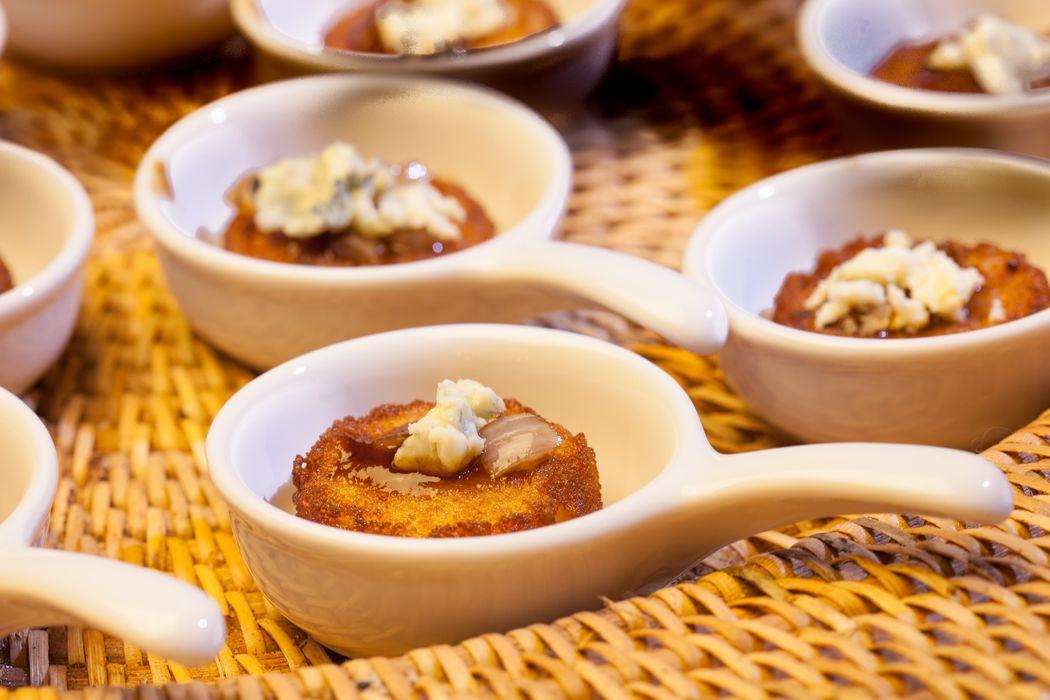 Barollo Gastronomia