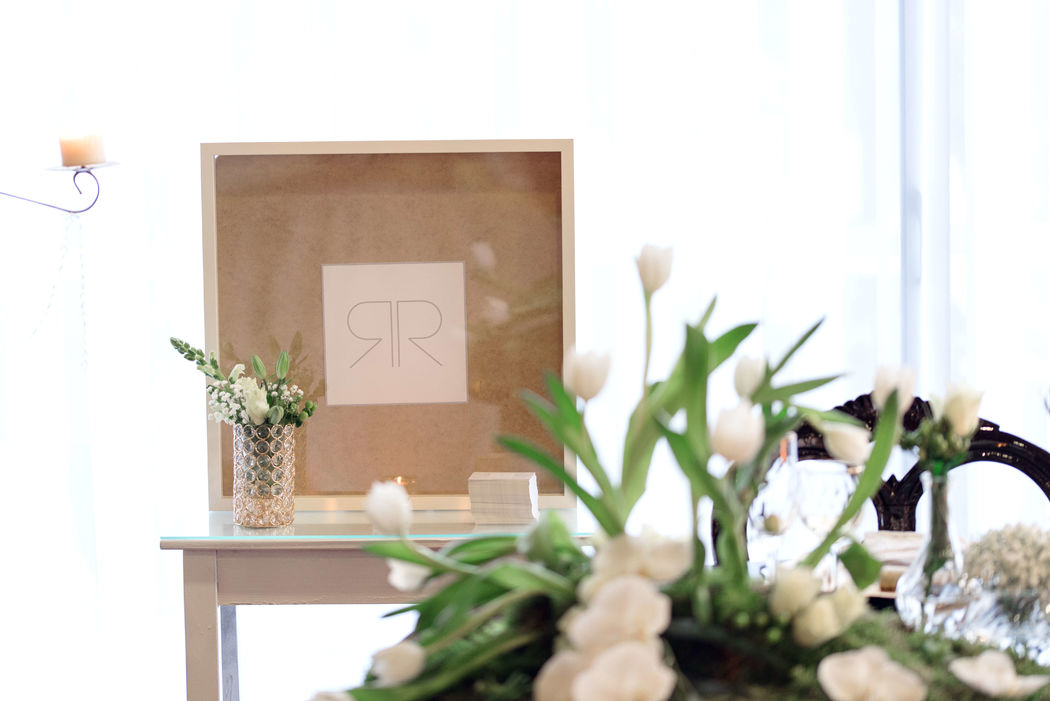 Ricardo Rodrigues - Decoração e Eventos