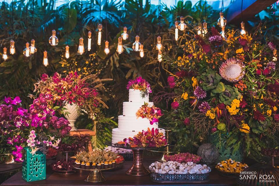 Aurora Atelier Floral