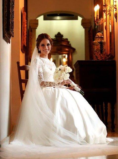 Karimm Barquet Wedding & Event Planner
