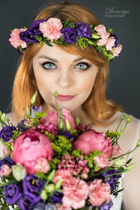 Kwiaciarnia Kamiflora