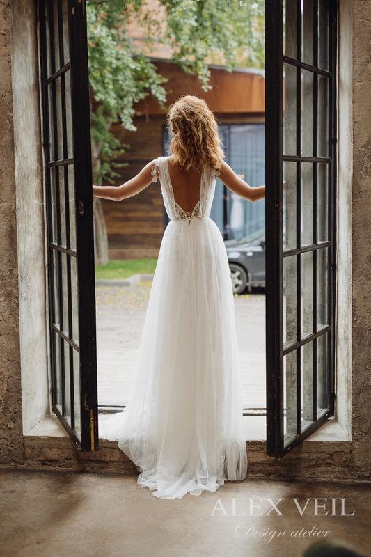 Свадебный салон Ideal