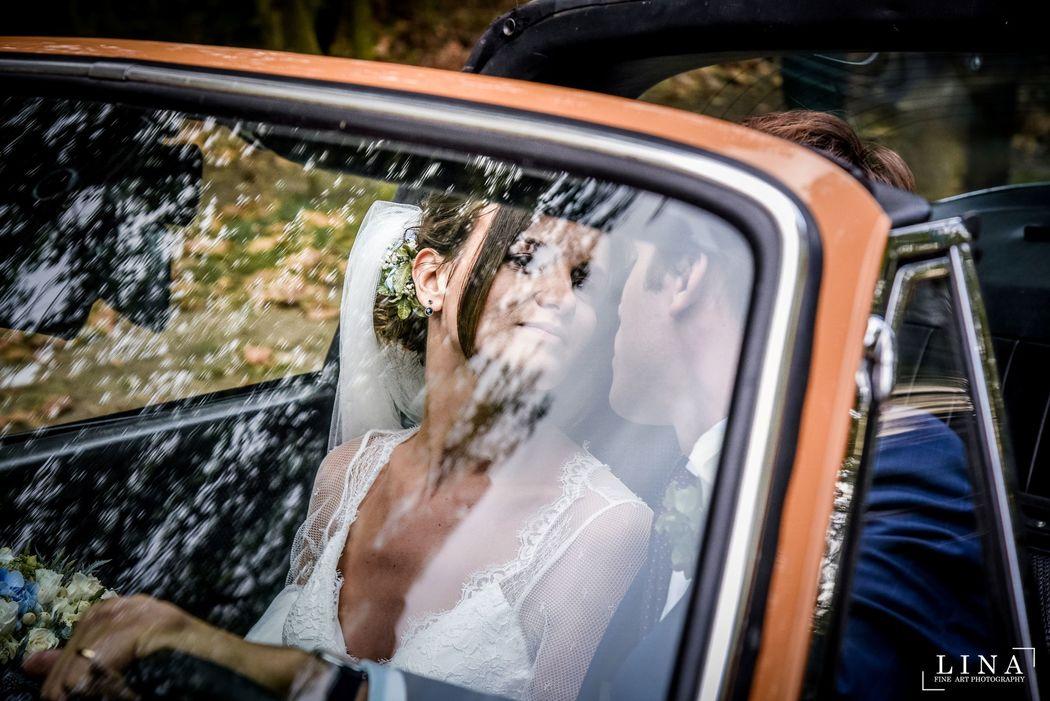 - - -  Lina Photographe - - - d'Emotions