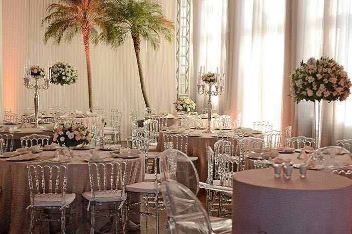 Casamento Sabrina & Brian - Clube Riograndense- Montenegro/RS Foto: Juliana Moscofian