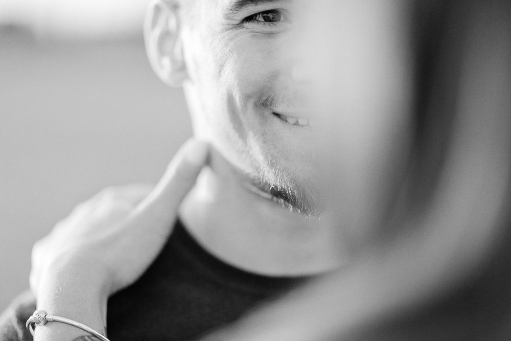 Nicolas Cavet Photographe