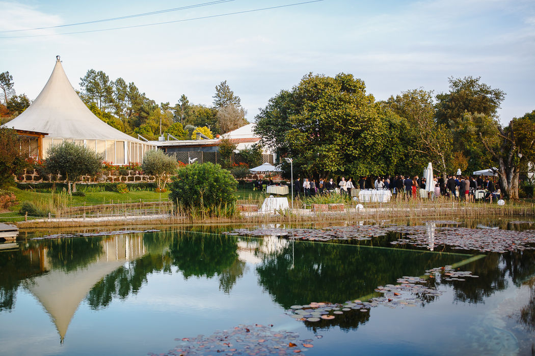 Quinta da Fontoura