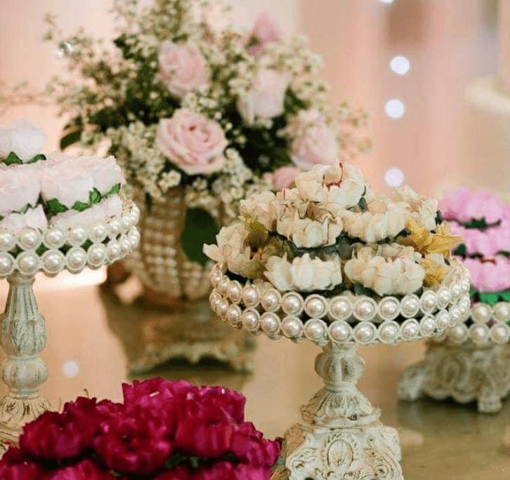 Chácara das Flores