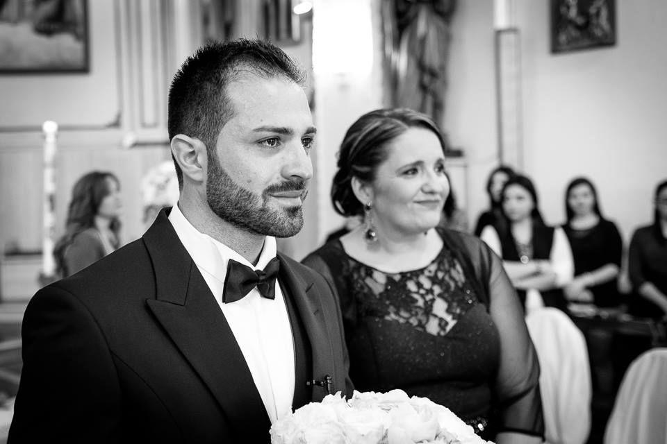 Danilo Muratore Photographer