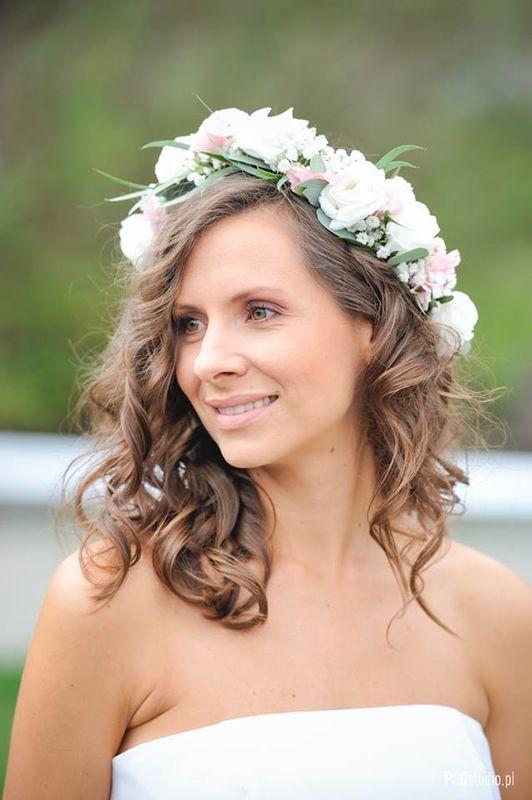 Bieg w sukniach ślubnych TLC, Zdjęcia: PGDstudio