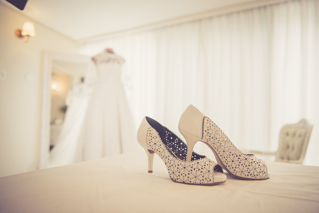 Studio Bride Créditos: Noivos: Jeane e Diego Photo: Alexandre Julião