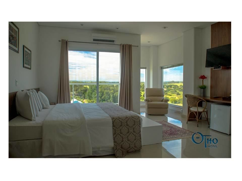 Otho Hotel