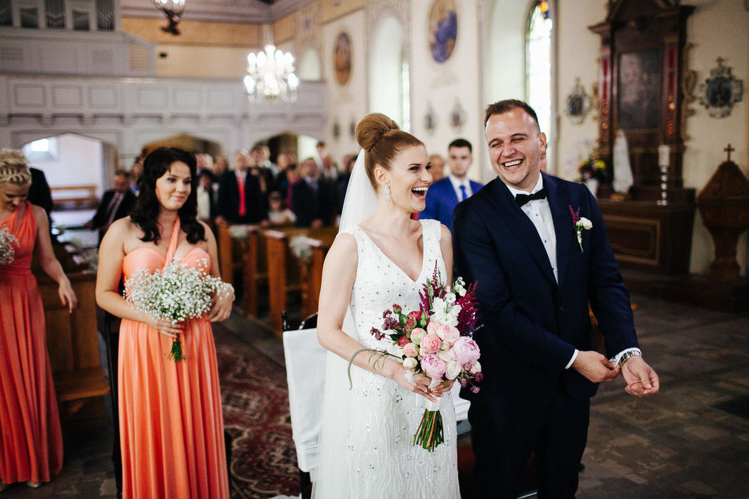 gdziejestfotograf.pl Bartłomiej Zackiewicz