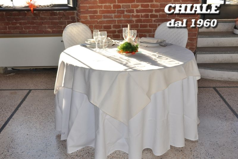 Chiale Catering
