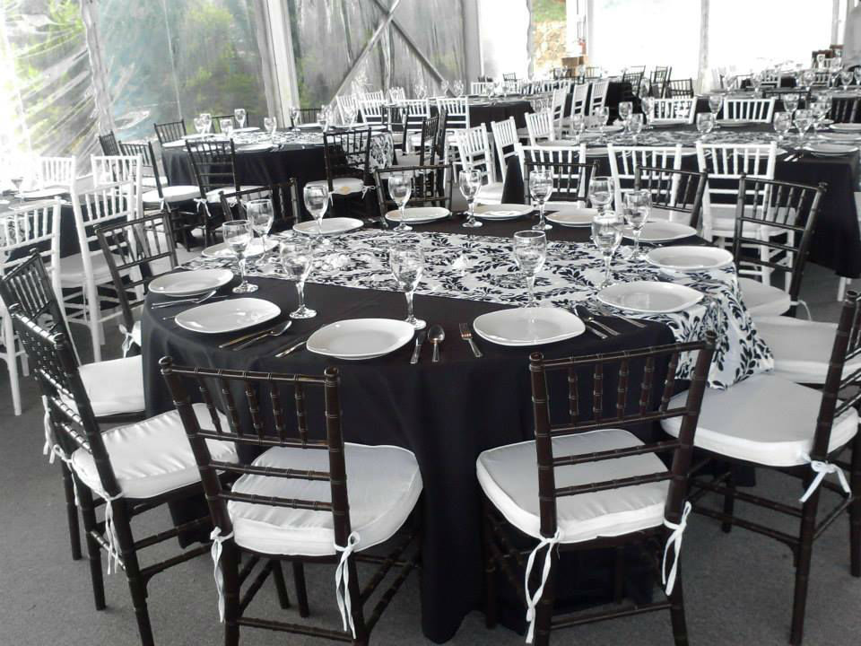Eventos Majo Morelia Banquetes