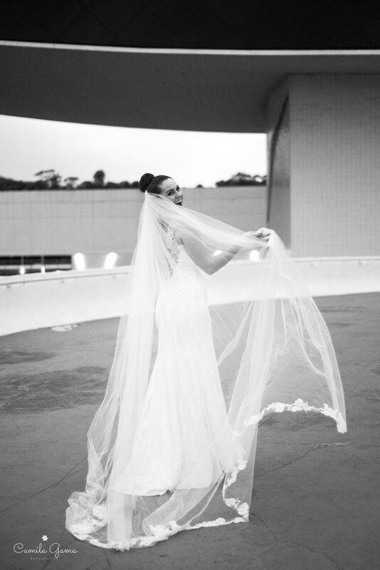 Camila Gama Fotografias