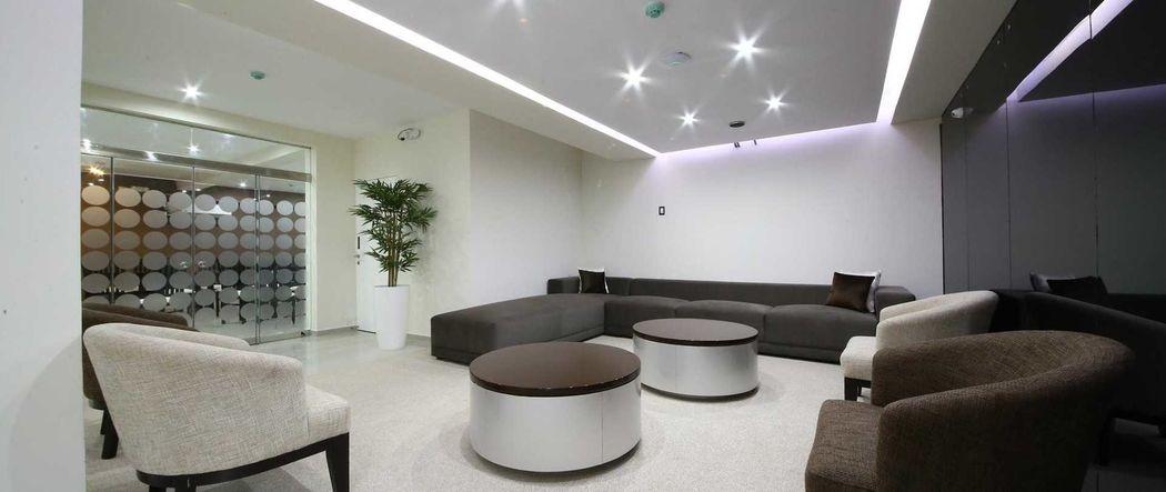 Solec Business Hotel