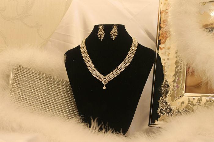 Sposa Monamour Couture