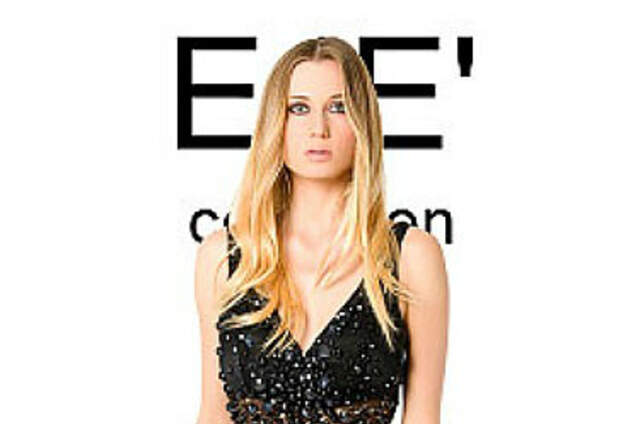 Eje' Collection