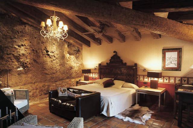 Castillo de Somaen
