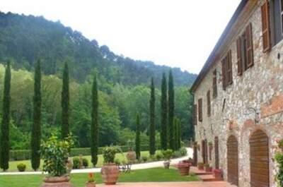 Tenuta San Martino Restaurant&More