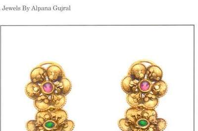 Alpana Gujral