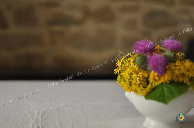 Art'elier floral