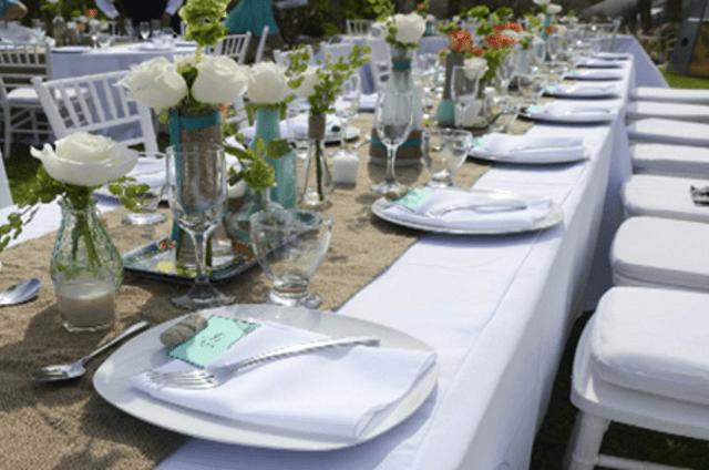 Vestidos de fiesta para bodas saltillo