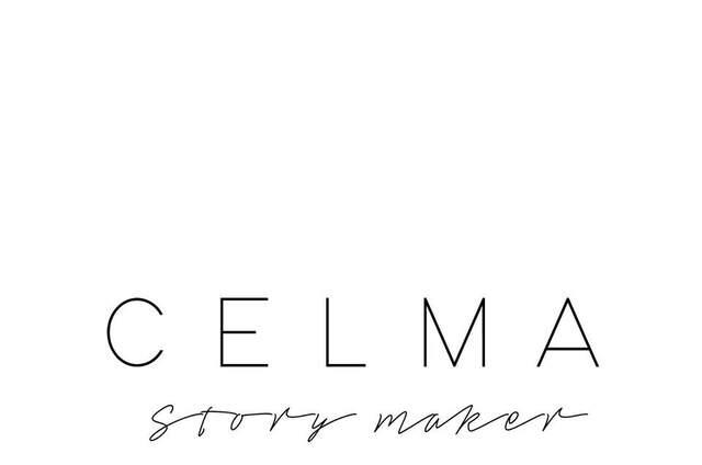 Celma Story Maker