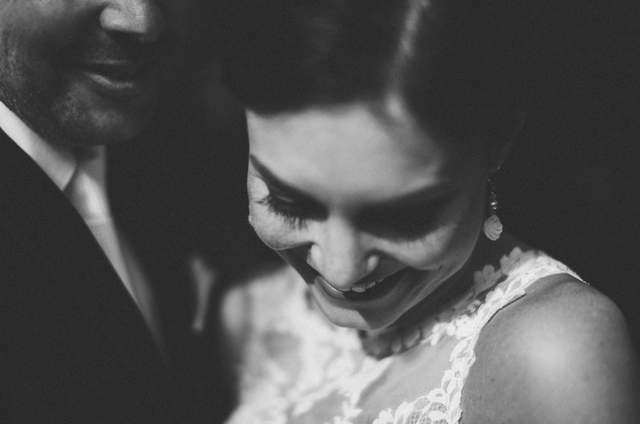Sebastian Weindel Hochzeitsfotograf