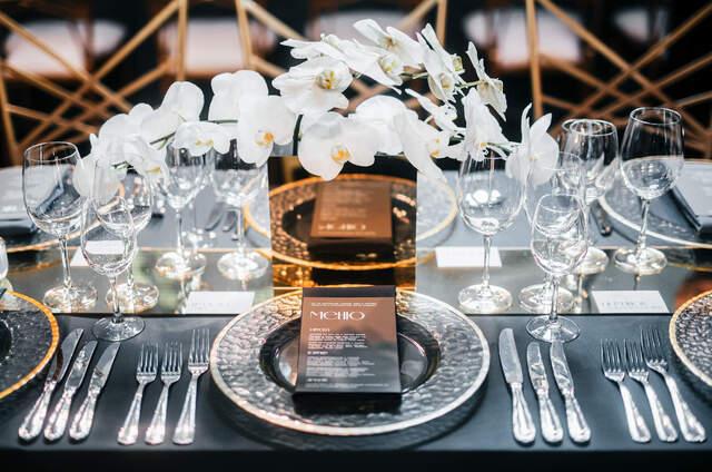 Свадебный организатор Special Wedding