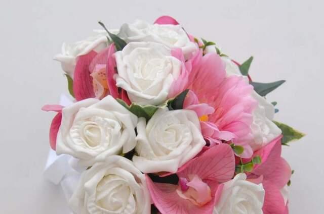 Floreria Iris Arequipa