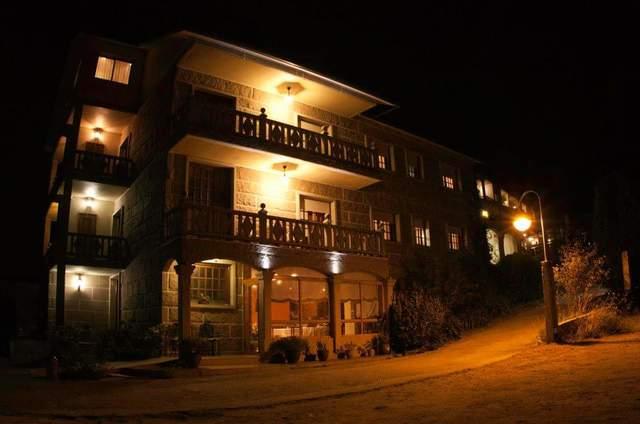 Hotel Cons Da Garda