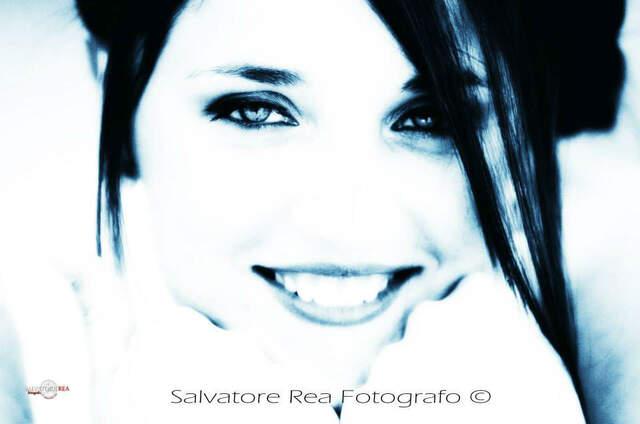 Salvatore Rea Fotografo
