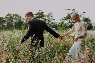 Best Day Ever Wedding Planning