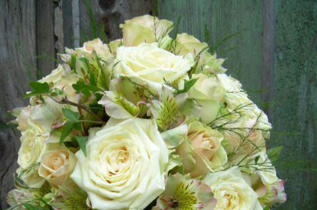 Blumen Leitgeb - Hitzler