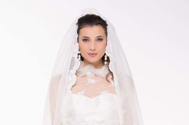 Nina Mancini Atelier