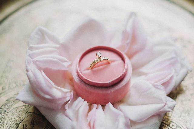 Alice Magnin Jewellery