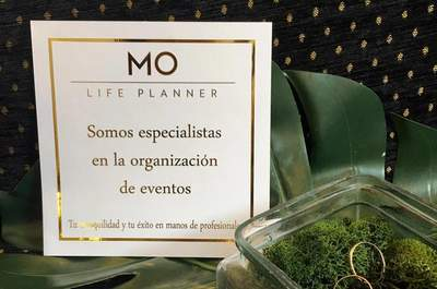 MO Life Planner