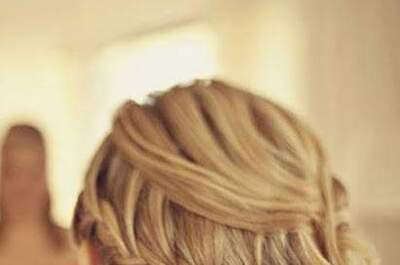 Hair Joy