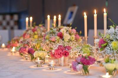 Bloom Flores & Eventos - Porto