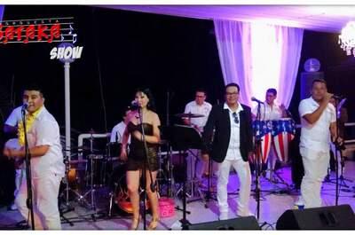 Bataka Show Orquesta