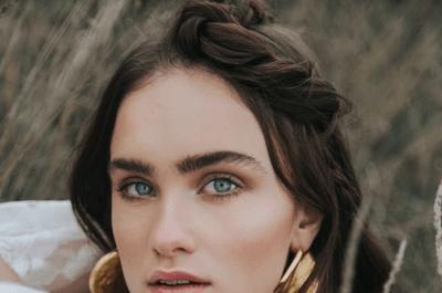 Julieta Álvarez