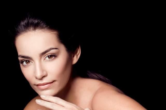 Bajobé makeup studio - belleza
