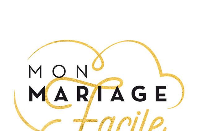 Mon Mariage Facile - Officiante de Cérémonie