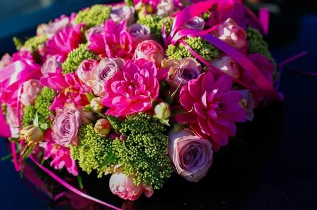 Valentina Bloemen&lifestyle