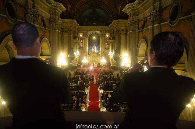Maryjane & Cia. Musical Orquestra