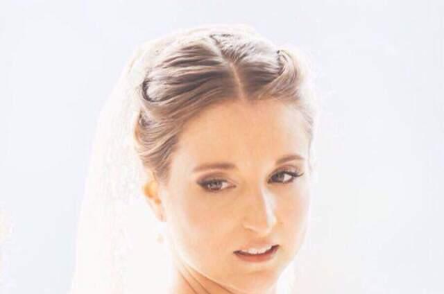 Valeria Funes