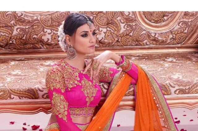 Deepkala Silk Heritage