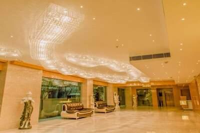 Citrus Hotel