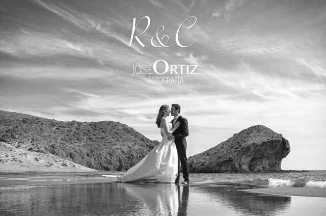 Jose Ortiz Fotografía